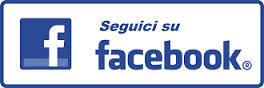 Folletti su Facebook